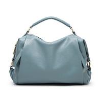 sacos de luxo da china venda por atacado-Sacos bolsas femininas direto de bolsas de luxo China Wholesale senhoras para Mulheres Bolsa Feminina