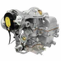 karbüratör contaları toptan satış-Ford Pickup Sıfır Conta Conta Değişimi ile Yüksek Kaliteli Karbüratör
