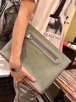 tasarımcı marka erkek cüzdanları toptan satış-Tasarımcı lüks cüzdan yüksek kaliteli çanta erkek cüzdan klasik marka kart sahibinin KUTUSU ile mens mens çiçek fermuarlı çanta cüzdanlar