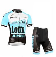 xxxl corrida conjuntos venda por atacado-Verão Ciclismo Jersey Kits Masculino 2019 Corrida Anti_Static Bicicleta Mallot Uniforme Roupas de Bicicleta Skinsuit Conjuntos de roupas esporte desgaste terno