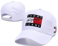 eimer hut mütze hip hop großhandel-Neueste Herren Damen Baseball Cap Hip Hop Snapback Casquette Designer Hohe Qualität Unisex Luxus Hut Golf Papa Hut Eimer ausgestattet Hut Marke Hüte