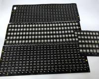 heicard iphone venda por atacado-Livre DHL New Original Chinasnow Heicard v1.33 para IP6-XR com ICCID IMSI Modo TMSI Unlock Sim Card Turbo SIM Gevey Pro