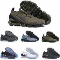 sapatos amarelos que combinam saco venda por atacado-2019 nike air max Plus TN 2.0 Homens tênis para as sapatilhas das mulheres dos homens brancos formadores preto Sports executando 2 Walking Shoes