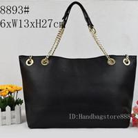 Wholesale hobo bags for sale - NEW women bags MICHAEL TOM Jet Set Hobo ladies bags tassel PU leather handbags saddle chain bag fashion purse shoulder tote Bag