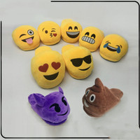 Kitchen,dining & Bar Bakeware Dependable The New Silicone Chocolate Mold 28 Even Qq Expression Personality Ice Model Cartoon Cute Diy Silicone Mold
