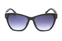 preço de caixa de vidro venda por atacado-NOVOS homens verão Praia óculos de SOL LENTES de VIDRO mulheres ciclismo Bicicleta óculos de Sol de condução com caixa de pano caixa de preço barato frete grátis