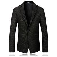 marktbekleidung großhandel-Mit Exploration Kleidung Zubehör für den heimischen Markt Mann Konkurrenzprodukte High-End-Anzug für Männer Der längste Nite Grain Casual Cl