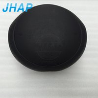 Wholesale parts for car abs for sale - Group buy Auto Parts SRS Driver Air Bag Cover For Car Versa Steering Wheel Airbag Cover Emblem Logo Include