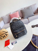 Wholesale europe laptops for sale - Group buy 09061 Europe Mens black Backpacks High Quality School bags for teenage girls laptop