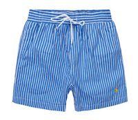 доска штаны серфинг оптовых-Fashion Board Дизайнерские Шорты Мужские Летние Пляжные Шорты Спорт Досуг Стиль Beach Surf Шорты для плавания Высокого Качества Брюки