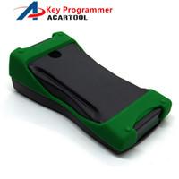 software de tango al por mayor-2018 más nuevo OEM Programador dominante del tango USB con el envío Todo el Software Tango programador dominante auto DHL