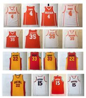 new arrivals ed1b3 2f3ad Syracuse Jersey Canada | Best Selling Syracuse Jersey from ...