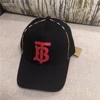 красивые шапки оптовых-Оптовая продажа горячей продажи красивых мужчин и женщин кепка просто письмо дизайн бейсболка оттенок необходимо бесплатная доставка