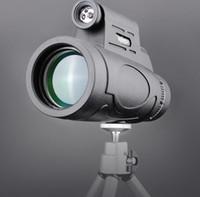 ingrosso laser visivo-12 * 50 laser ad alta definizione di visione notturna telescopio unico per Cross-Border commercio elettronico Concerto