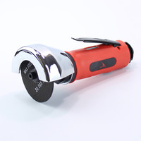 Wholesale air cutter resale online - Good Quality Mini quot Pneumatic Metal Cutting Machine inches air cutter Cutting Tools For Metal