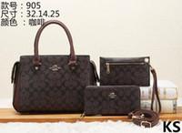 ingrosso 55 borsa-2019 vendita calda moda catena borse borse donna borse designer portafogli per le donne borsa a tracolla in pelle borse a tracolla borsa a tracolla frizione 55