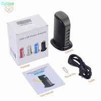 u8 camera usb venda por atacado-Nova HD 4 K 1080 P Portátil Mini Câmera Wifi Gravador de Vídeo Digital Módulo DIY Câmera Mini DV HUB 5 Câmera USB Home Security Camcorder