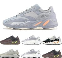3cfb1e015ea2b yeezy yeezys yezzy yezzys boost INERTIA 700 Kanye West Wave Runner Static  3M Reflective Mauve Solid Grey Sports Running Shoes Men Women Sports  Sneaker Shoes ...
