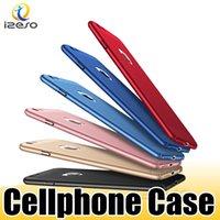 самые крутые конструкции корпуса телефона оптовых-Для iPhone XS MAX XR X 8 7 6 Plus ультра тонкий ТПУ мягкий чехол для Huawei P20 Lite Samsung Примечание 9 случаях