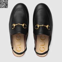 zwei sandalen großhandel-Kids Designer Flower Schuhe fallen neue Jungen und Mädchen Hausschuhe zwei Farben können Mode Kinder Freizeit Abschnitt Sandalen und Hausschuhe wählen