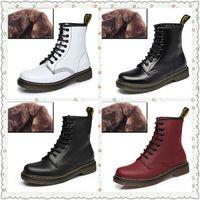британские ботинки оптовых-Хлопок-добавить Euramerican британских женщин стиле из натуральной кожи Мартин сапоги панк Рыцарь сапоги мотоцикла ботильоны заклепки платформы повседневная обувь
