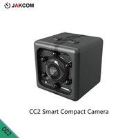Wholesale pentax waterproof camera for sale - JAKCOM CC2 Compact Camera Hot Sale in Digital Cameras as camera crane jib x mp4 video pentax