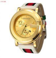 водонепроницаемые часы оптовых-Зеленый керамические часы водонепроницаемый досуг мужские часы любителей кварцевые серебристые студентки
