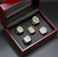 Wholesale dallas cowboys christmas resale online - Customized Dallas Cowboy Football championship ring size