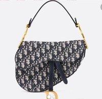 черная сумочка из кожи кисти оптовых-2019 новая мода высокое качество кожи женщины одноместный сумки на ремне сумка леди черный сумка вечерняя сумка B003