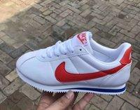 zapatillas sneakers venda por atacado-A192 Nova Marca de Moda Tênis Para Mulheres Dos Homens Low Cut Lace Up Calçados Esportivos Casuais Ao Ar Livre Unisex Zapatillas Sapatilhas Sapato de Caminhada