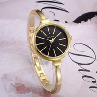 Wholesale camel suits resale online - Ma am Bracelet Surface Suit Surface Quartz Bracelet Wrist Watch Woman Fund Student Surface Book Do