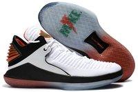 мужские баскетбольные кроссовки оптовых-Discount Top Basketball Shoes Тренер Для мужчин Weave vamp Северная Каролина баскетбольные бутсы синий Черный Красный Желтый Sneaker-62wqd162asc