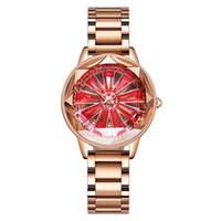 weiqin assistir moda venda por atacado-Nova chegada de luxo das mulheres designer de marca de marca relógios mecânicos relógios de pulso automáticos mulheres relógio de diamante relógio de pulso de alta qualidade