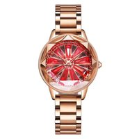 yeni kadınlar tasarımcıları izliyor toptan satış-Yeni varış Lüks erkek kadın tasarımcı etiketi marka mekanik saatler otomatik Kol kadın elmas İzle en kaliteli saatler