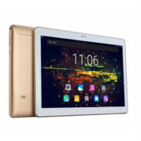 ingrosso porcellana da tavolo 4g-2019 10.1inch Tablet PC 3G LTE 5000Mah Android7.0 4GB di RAM 64GB ROM WiFi GPS Bluetooth phablet