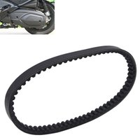 Motorcycle Drive Belt 729 Powerlink For GY6-50 Scooter Moped Quad Buggy Kart ATV