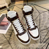 Wholesale designer shoes men's for sale - Group buy New hococal men and women BOOMBOX SNEAKER BOOT shoes A5MWJ men s women s sports shoes casual shoes top quality