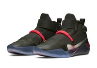 sapatas rápidas livres do transporte venda por atacado-NXT Kobe AD Fast Fit sapatos para venda com caixa Kobe Bryant AD tênis de basquete loja frete grátis TAMANHO 40-46