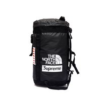 Wholesale nylon duffel bags large for sale - Group buy New Designer Duffel Bags Women Men Brand Shoulders Bag Fashion Outdoor Travel Bag Luggage Large Capacity Sport Handbag Bag