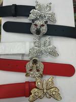 g ceintures hommes achat en gros de-Ceinture design de luxe, ceinture originale de luxe, corps de ceinture blanc avec ceinture en cuir boucle classique G boucle pour hommes et femmes.012