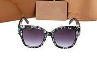 Wholesale sunglasses brands names resale online - Men s and women s brand name sunglasses brand name glass glasses glasses