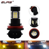 H11 Car Bulbs Nz Buy New H11 Car Bulbs Online From Best Sellers Dhgate New Zealand