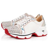 erkekler için en iyi doğum günü hediyesi toptan satış-2019 Yayın Kadınlar Kız Kadın Erkek Çocuk Koşu Sneakers Doğum Günü Hediyeleri Rahat Ayakkabılar Kutu Ile En Iyi Kalite EUR 35-46