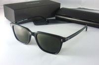 Wholesale oliver sunglasses resale online - oliver peoples sunglasses for men sunglasses NDG P MM women sun glasses come with box sunglass hot sale online
