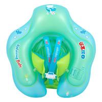 ingrosso vecchi giocattoli gonfiabili-Baby Swimming Ring Accessori piscina Gommone gonfiabile galleggiante Cerchio balneazione Doppia zattera anelli giocattolo 1-6 anni