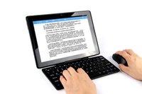 поддержка клавиатуры bluetooth оптовых-Новая Bluetooth-клавиатура с поддержкой кнопки ножниц для ножек + Bluetooth-мышь для Xiaomi mi pad 4 plus 10,1-дюймовый планшетный ПК