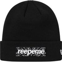 knitted hats 도매-새로운 19FW 럭셔리 유럽 로고 자수 콜드 모자 니트 모자 남성과 여성 커플 디자이너 높은 품질 여덟 색 모자 HFXHMZ005