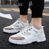 Wholesale box for sale - with Box Men s Running Shoes Blush Desert Rat Utility Black for Men Brand Designer Sports Shoes Size US5