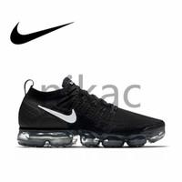 cf1362d379b1b4 Wholesale vapormax online - 2019 Nike Air Vapormax Running Shoes Airs  Vapormaxs Max MOC II Lab