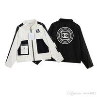 jaqueta vintage de jeans venda por atacado-2019 homens Jacket Mens Denim Bomber Casual Jackets Men Alta Qualidade Homem Jean Vintage casaco Jacket Streetwear Chaqueta Hombre 3XL